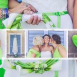 Confetto n° 29. Tendenze colori matrimonio 2018: tra sfumature leggere e profondità