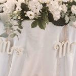 Confetto N°10. Il galateo del matrimonio