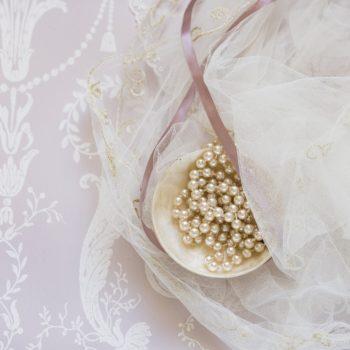intimo da sposa