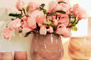 tulipani per matrimonio