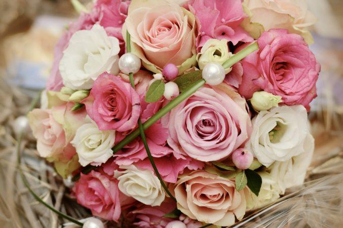 Confetto n°34. Rosa per matrimonio: un dolce segreto da custodire